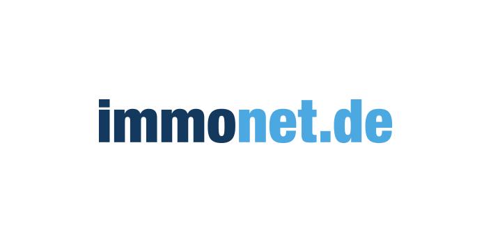 Immonet 24