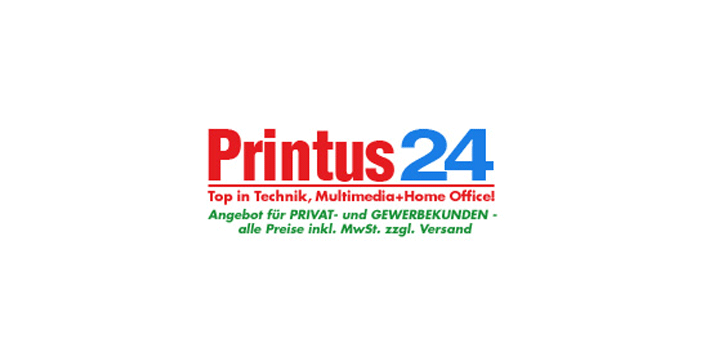 printus24