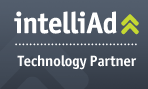 intelliAd Tech Partner