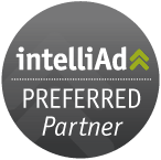 intelliAd Preferred Partner