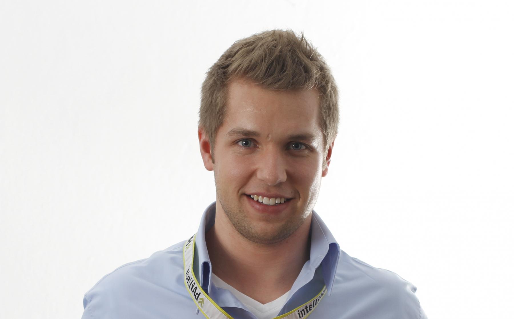 Tobias_Schweighöfer_Product Manager