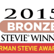 intelliAd_Deutscher Stevie Award