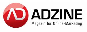 Adzine- Magazin für Online-Marketing