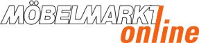 Logo Möbelmarkt