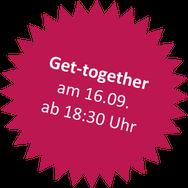 igel get together