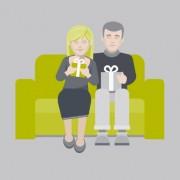 Customer-Journey-Analyse-Xmas-Shopping-2015