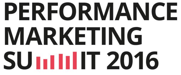 performance marketing summit