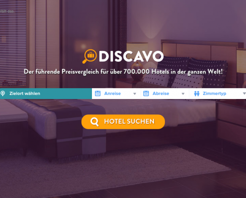 DISCAVO_Screenshot_Homepage