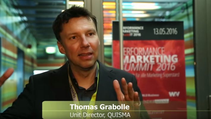 grabolle interview