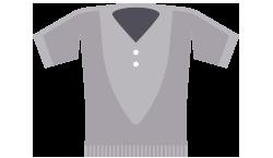icon-branchen-mode