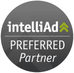 intelliAd Partnernetzwerk