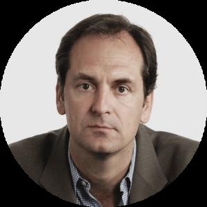 Thomas Herrmann ist Managing Partner bei Plan.Net Performance