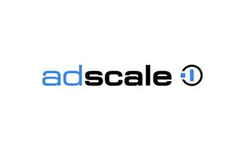 Adscale Brand