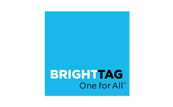 Brighttag Brand