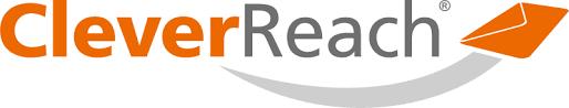Logo Clever Reach