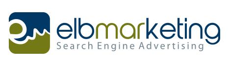 Elbmarketing Gbr Logo