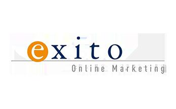 exito Logo