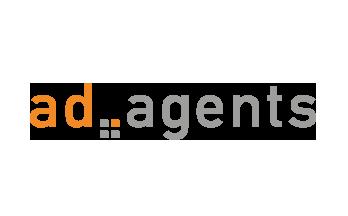 logo_brand_adagents