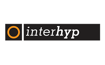 logo_brand_lodenfrey
