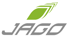 logo_brand_jago