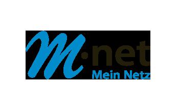 logo_brand_mnet