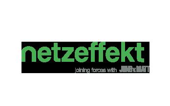 logo_brand_netzeffekt