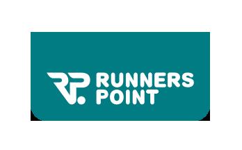 logo_brand_runnerspoint