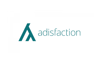 logos_kunden_adisfaction