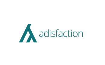 logos_kunden_adisfaction