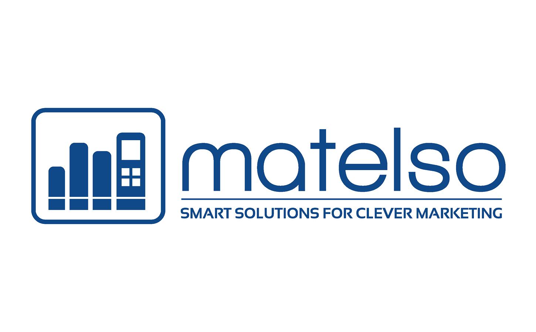 MaTelSo Brand