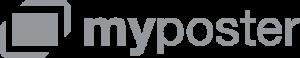 Myposter Logo