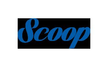 Scoop Logo