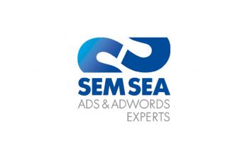 SEMSEA Logo