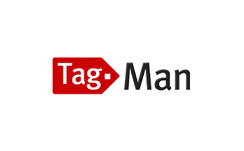 Tag-Man Brand