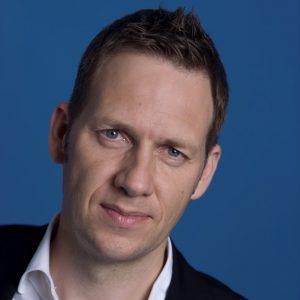 Sales Director von Google Germany