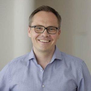 Gründer und Geschäftsführer von Aboalarm, Co-Founder und Veranstalter Bits&Pretzels
