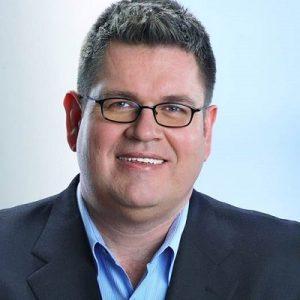 Frank Kemper ist stellv. Chefredakteur bei der Internet World Business