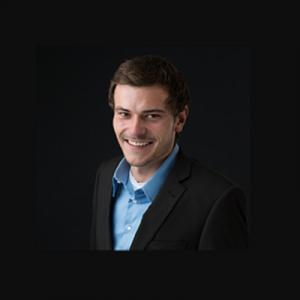 Marc Stahlmann ist Geschäftsführer von onlinemarketing.de