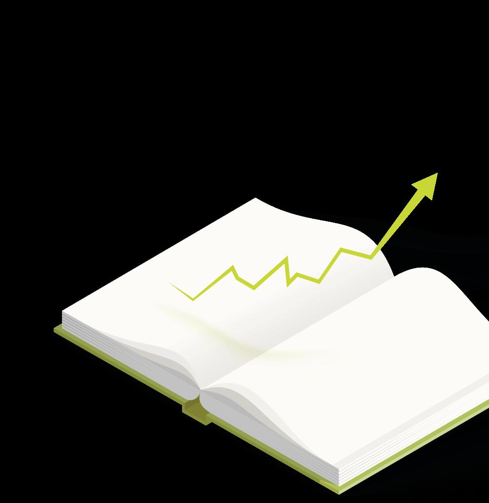 Headergrafik intelliAd Online Marketing Wiki