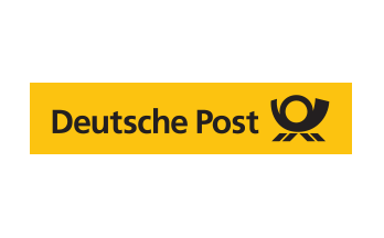 logo_brand_deutsche post