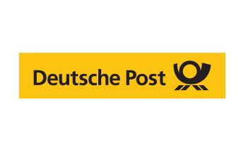 logo_brand_deutsche post