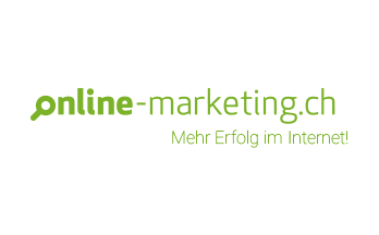Online Marketing AG Logo