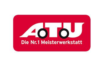 logo_brand_atu