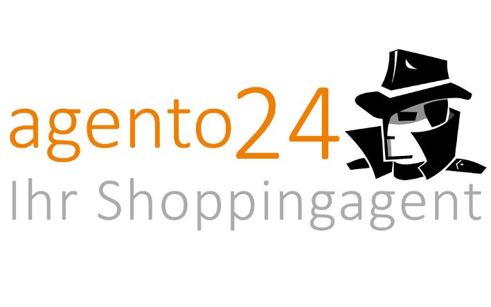 agento24 Brand
