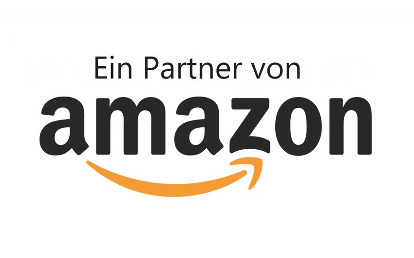 Amazon Partner Brand